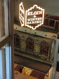 file elgin u0026 winter garden theatre jpg wikimedia commons