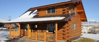 16x20 log cabin meadowlark log homes pearl meadowlark log homes