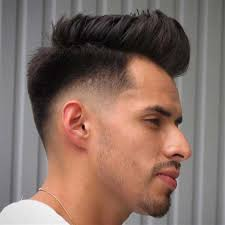 how to style a low hairline image gallery low hairline low hairlines how to style a low