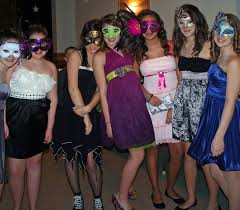 Dress Code For A Cocktail Party - how to dress for a masquerade party effective tips on dressing