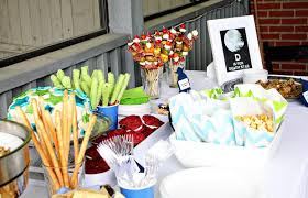 wars baby shower ideas wars baby shower baby shower ideas themes