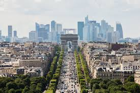 images of paris which paris neighborhood fits your personality best