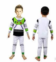Buzz Lightyear Halloween Costume Compare Prices Costume Halloween Kid Shopping Buy
