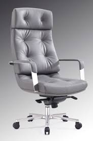 Forbes Home Design And Drafting Decor Ideas For High Stool Office Chair 49 Modern Design 24568
