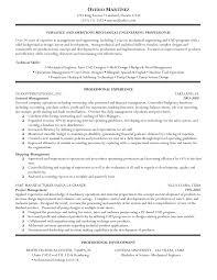sample test engineer resume doc 8001035 mechanical test engineer cover letter test design engg resume sample mechanical test engineer