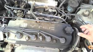 1989 honda accord engine 2000 honda accord engine 2000 engine problems and solutions