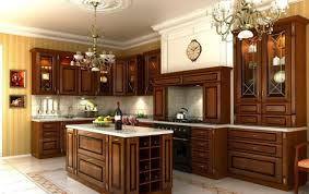 Mediterranean Kitchen Design Kitchen Rekomended Mediterranean Kitchen Ideas Mediterranean