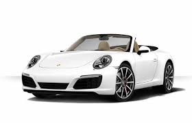 hire a porsche 911 gp luxury car hire luxury car rental in all europe
