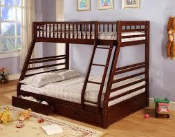 cheap twin over twin bunk beds with storage u2014 modern storage twin