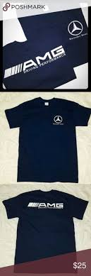 mercedes clothes mercedes amg petronas 2015 replica sleeve t shirt black