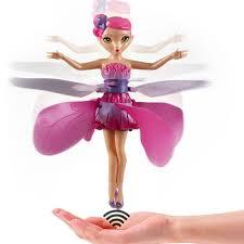 flying pixie flying fairy pre christmas sale u2013 game sir