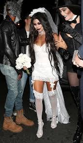 Kardashian Family Halloween Costumes Kourtney Kardashian U0027s U0027bridal U0027 Look Includes Giuseppe Zanotti Cage