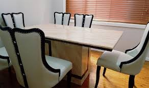 Marble Dining Table Sydney Marble Dining Dining Table Set In Sydney Warehouse