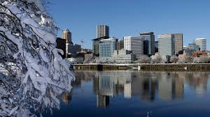 portland oregon may be america u0027s most winter fatigued city in