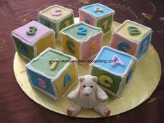 Baby Shower Leri - baby shower cupcakes baby shower cupcakes