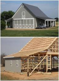 House Barn Plans 229 Best Save Country Home U0026 Outbuilding Ideas Images On Pinterest