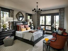 home decor style trends 2014 дом в калифорнии nicety