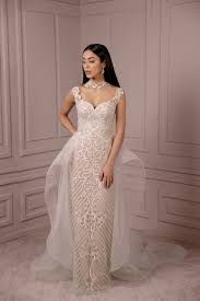 wedding dress necklines types of wedding gown necklines philippines wedding