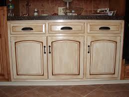distressed kitchen furniture white distressed kitchen cabinets refinishing kitchen cabinets
