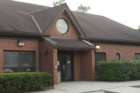 african american and african studies community extension center