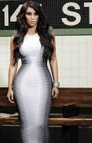optical illusion dress wear optical illusions get thin