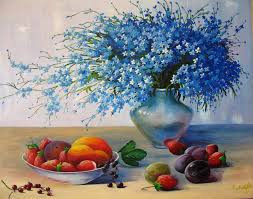flowers and fruits flowers and fruits by kaitana on deviantart