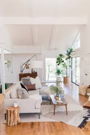 985 best interiors images on pinterest living spaces living