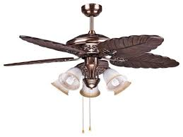 home depot fans with lights lighting good looking ceiling fan light kit walmart flush mount