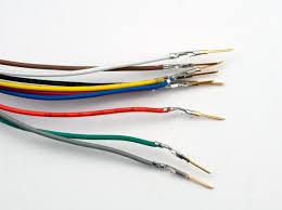 mitsubishi l200 ignition wiring diagram wiring diagram