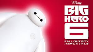 film kartun english big hero 6 disney hd full movie game english disney online game