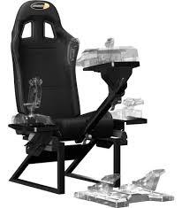 siege simulation auto sieges et cockpits sièges à vérins simulation automobile