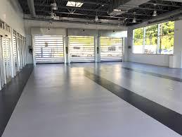 Industrial Flooring News Lewis Brothers Industrial Floors