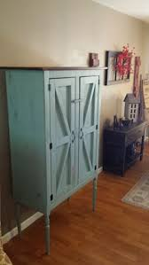 Do It Yourself Kitchen Cabinets Kitchen Cabinet Do It Yourself Home Projects From Ana White