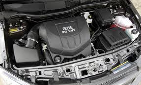 nissan altima 2015 maintenance schedule 2015 honda crv maintenance schedule car insurance info