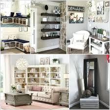 design ideas living room living room corner shelving ideas musicyou co