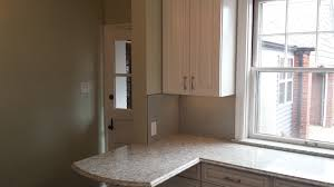 kitchen remodeling st louis mo bb contracting