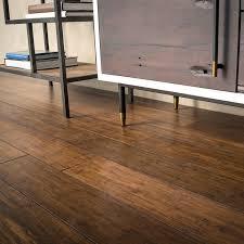 best 25 bamboo hardwood flooring ideas on bamboo wood