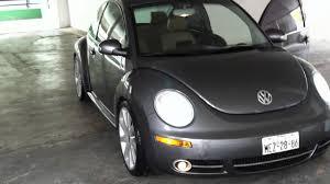2000 volkswagen beetle trunk incridible 2010 volkswagen beetle have volkswagen new beetle coupe
