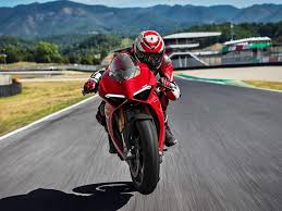 v4 motorcycle price ducati panigale v4 superbike revealed price engine specs features
