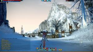 tera online general information and discussion may 1 2012