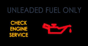 flashing check engine light ford check engine light basics how to diagnose it quick after you get
