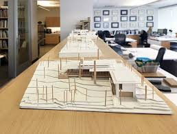 architectural model kits building architectural models prototypes more with white mat board