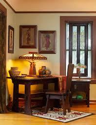 aladdin u0027s magic desks craftsman and craft