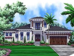 west indies style house plans british west indies house plans vibrant inspiration 11 1000 images