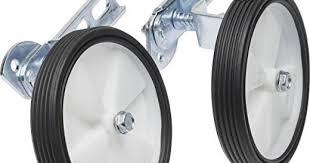 amazon com redline hot wheels tune up tool axle and wheel wheel up the best amazon price in savemoney es