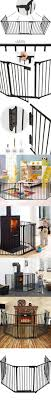 baby proofing 101 how to baby proof your fireplace fireplaces the fireplace and the house