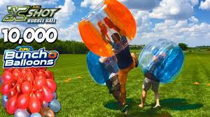 bunch balloons 10 000 water balloons bunch o balloons x smash as