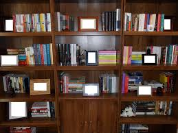 nice bookshelve on bookshelf beautiful bookshelves black bookshelf