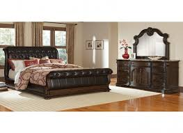 rooms to go bedroom sets sale rooms to go king bedroom sets ecoinscollector com