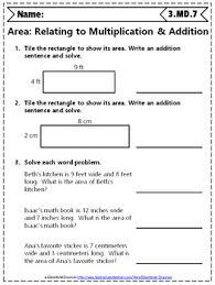 grade measurement u0026 data worksheets 3rd grade math worksheets